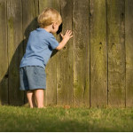 Toddlers Knowing God -- 8 Lesson Plans