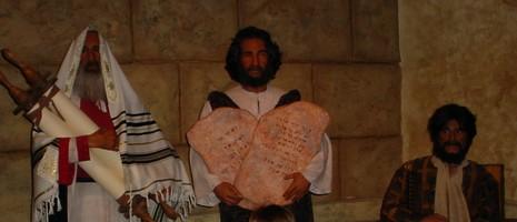creation-museum-bible.jpg