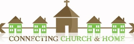 family-ministry-conference-logo