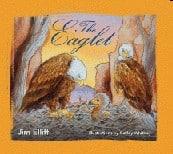 The-eaglet-dvd