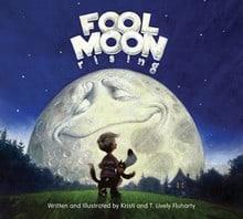 fool-moon-rising