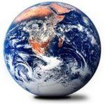 The-World-God-Made