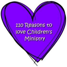 love-childrens-ministry
