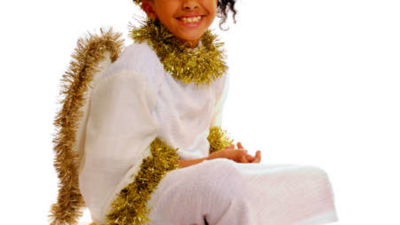 picture relating to Printable Christmas Plays for Church named Xmas Anticipate: A Free of charge Xmas Perform for Young children