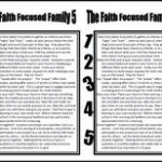 bulletin-insert-family-faith