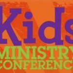 kids-ministry-conference