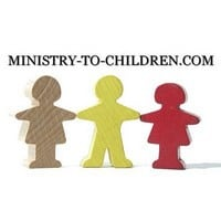 Podcasts – MINISTRY-TO-CHILDREN