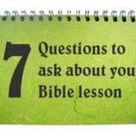 7-questions-bible-lesson