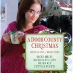 Door Country Christmas Book