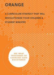 free-orange-curriculum