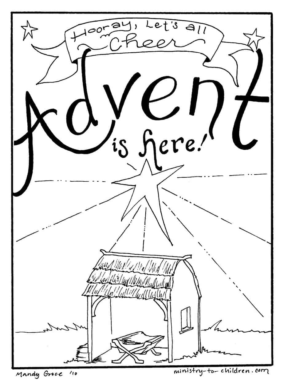 angel visits joseph christmas bible lesson matthew 1 18 25. Black Bedroom Furniture Sets. Home Design Ideas