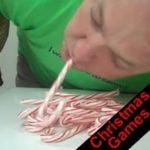 Christmas Game Ideas