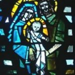 christmas-stained-glass-holy-family