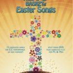 God's Kids Worship Easter Songs for Children