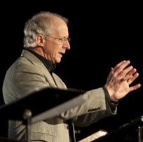 john-piper-preaching