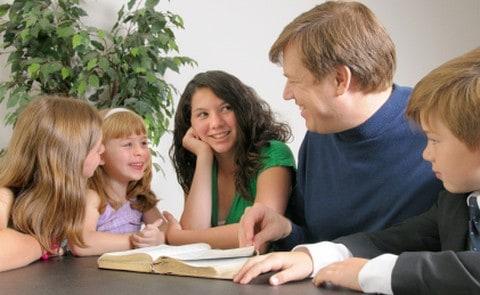 family devotions for preschoolers 8 easy tips for family devotions 349
