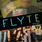 flyte-graphic