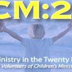 CM21-conf-logo