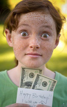 Good Ways To Use Bible Bucks Ministry To Children