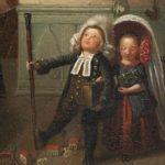 preacher-kid