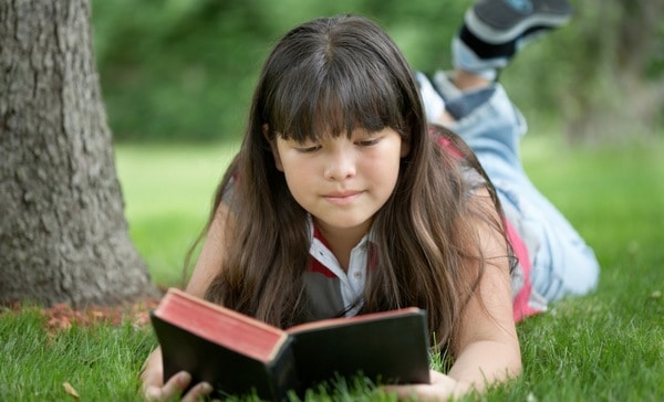 Use these 3 practical ideas to help preteens develop their faith.