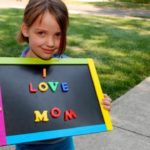 Newsletter Ideas for Mother's Day