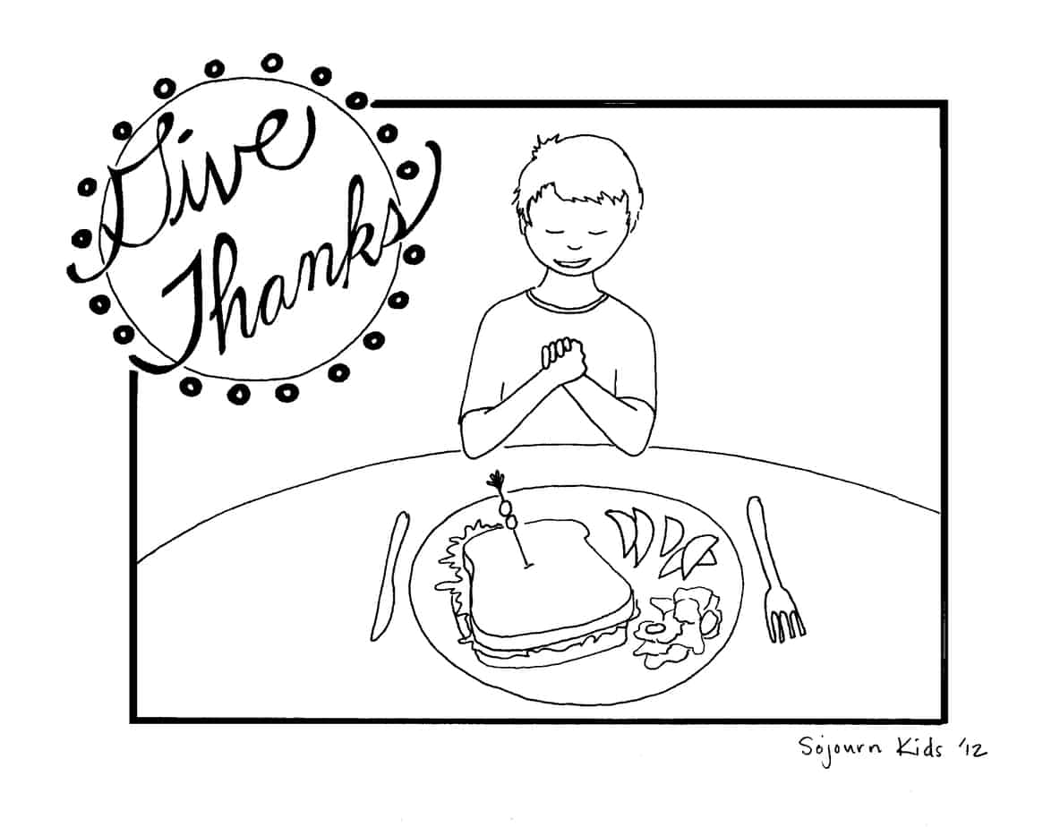 praise the lord coloring page - free coloring pages of worship god