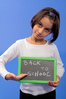 "Awesome ""Welcome Back Ideas"" for Children's Ministry"