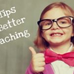 10 Ways Teachers Can Have More Impact