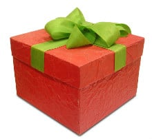 Gift Ideas for Ministry Volunteers (under $5)