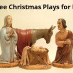 christmas-plays