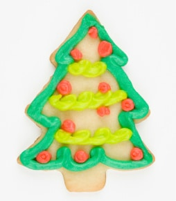 Sugar Cookie Object Lessons - Ministry-To-Children