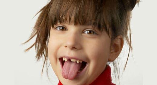 What to Avoid When Teaching Children