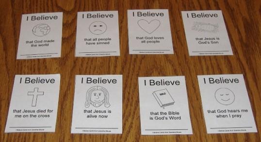 i-believe2