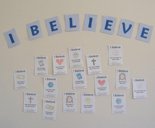 i-believe3