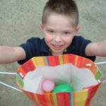 easter-egg-kid