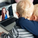 homeschool-video-chat