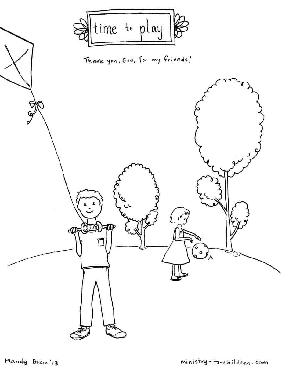 ily coloring pages - photo#3