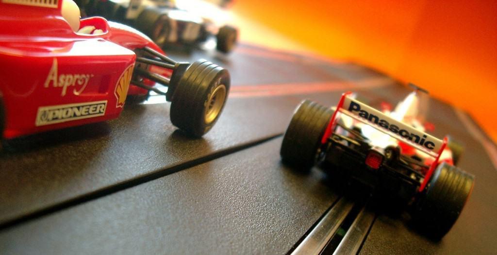 race-track-toys