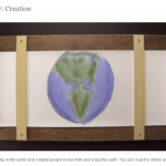 Creation-Bible-Story-Video-Free