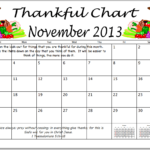 Thanksgiving-chart-prayer-chain