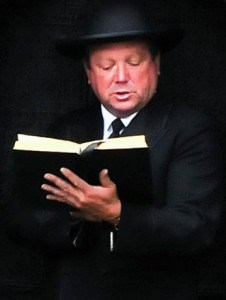 preacher-wikimedia