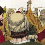 Jesus-Heals-10-lepers