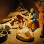 christmas-nativity