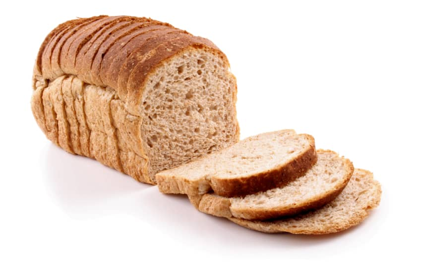 fresh-daily-bread
