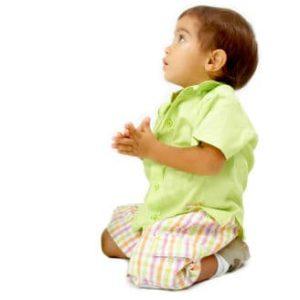 lords-prayer-kid