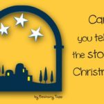 tell-me-the-story-of-christmas