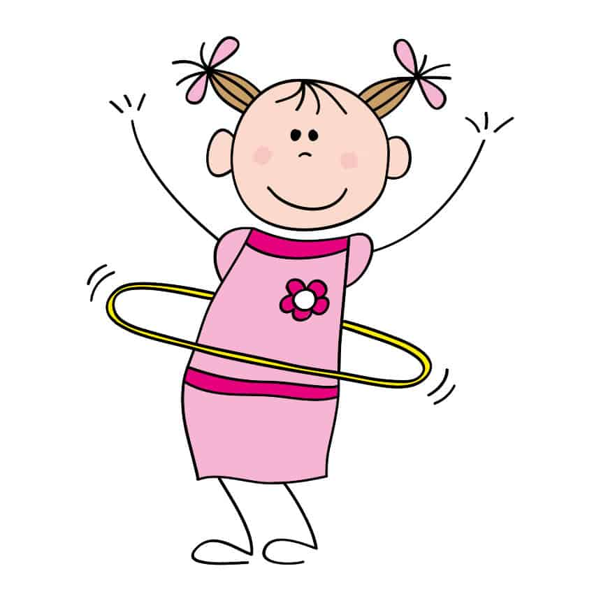 4 Hula Hoop Games For Kids Ministry Ministry To Children