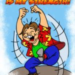 joy-strength-cartoon