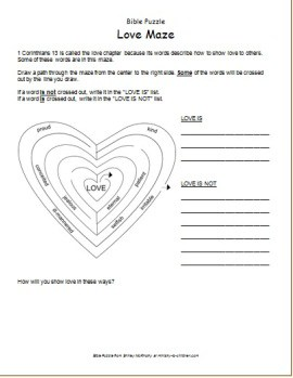 Image Result For Love Others Coloring